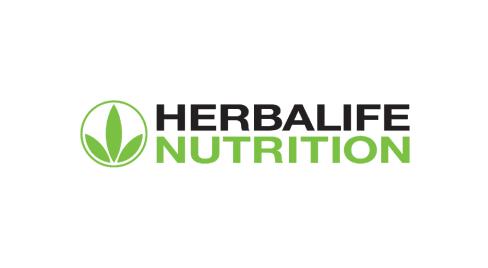 Herbalife Nutriton