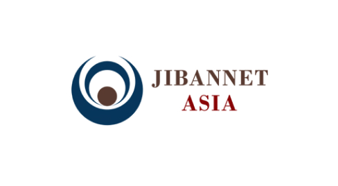 Jibanet Asia