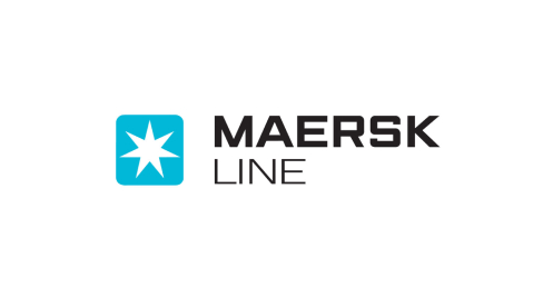 Maesk Line Việt Nam