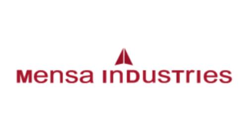 Mensa Industries