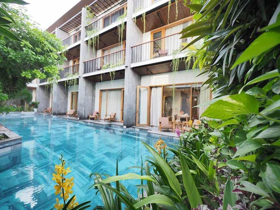 khách sạn cho thuê dài hạn ở đà nẵng